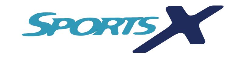 sportsx
